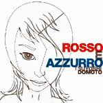 02.t_rosso_01.jpg
