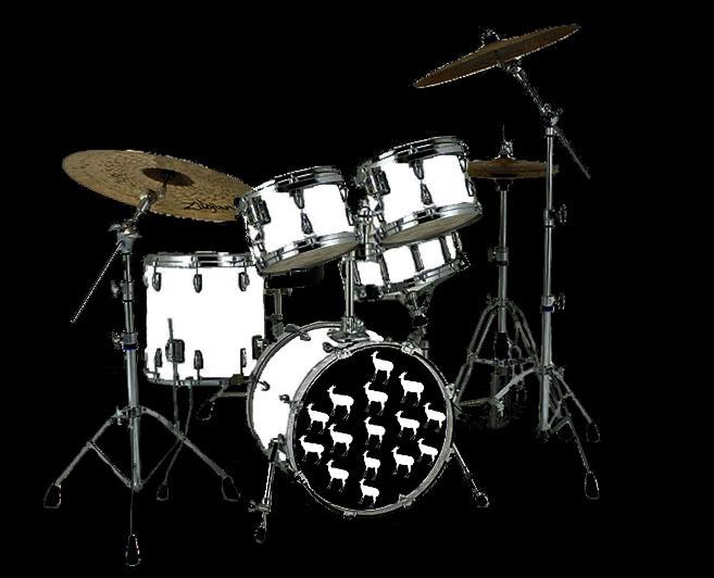 ドラムremo3のコピー.jpg