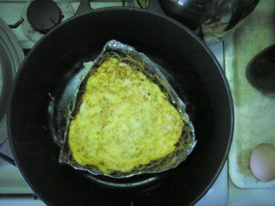 卵焼き.jpeg