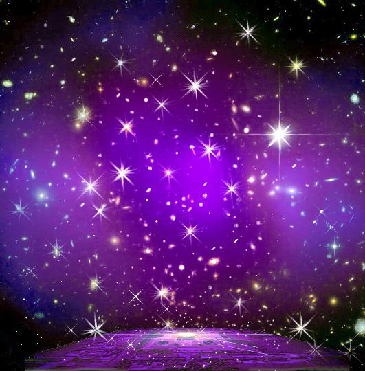 薬師寺宇宙紫.jpg