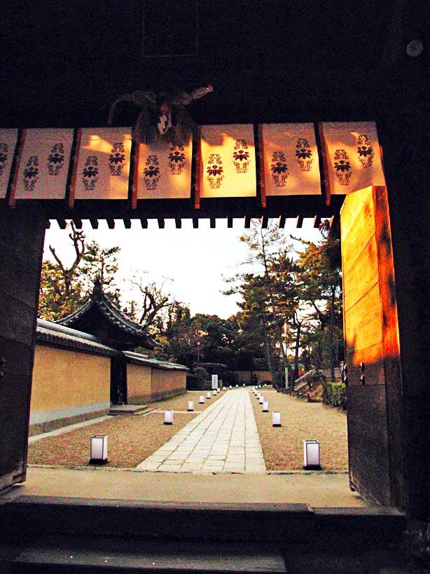 西大寺のお正月.jpg