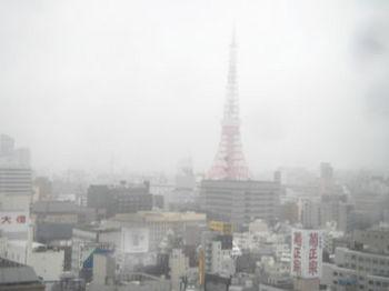 0520台風2.jpeg