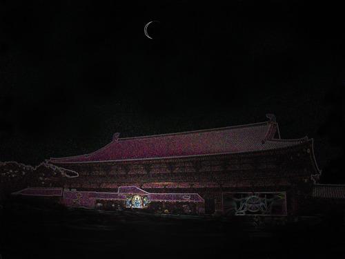 090710大講堂リラク背景菩薩.jpg