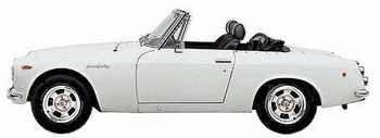 1969ダットサン2000フェアレディーロードスター.jpg