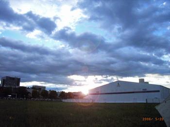 20060520天気雨R.jpg