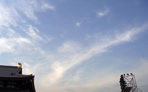 20100709代講堂上空R0012338.jpg