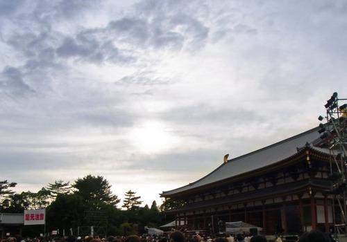 20100709大講堂上空bR0012134.jpg