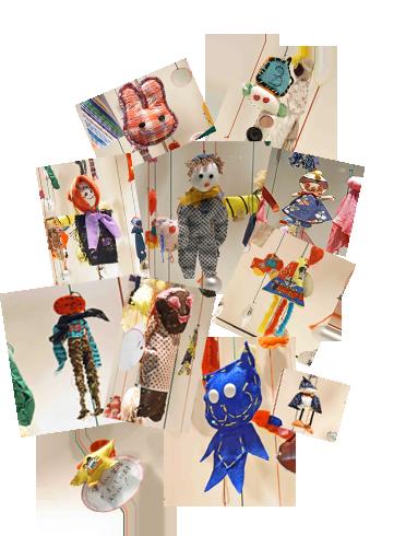 20101216手作り人形.png