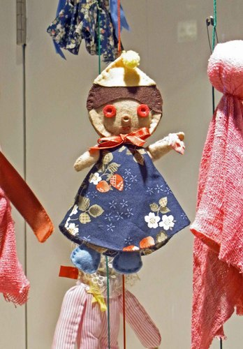 20101216青ワンピR0014511.jpg