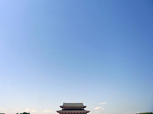 2010平城宮大極殿上空R0011483.jpg