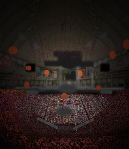 2010Jドーム背景全景3階.jpg