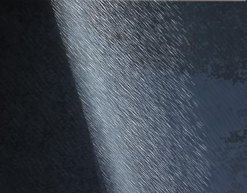 20110902幽玄LIVE0サーチライトの雨あ粒.jpg