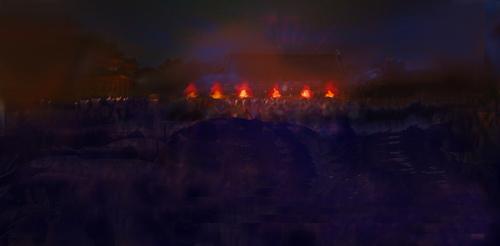 20110904日篝火ライトzR0117405のコピー.jpg