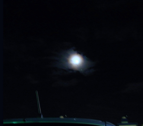 20110916夜の虹R0117923.jpg