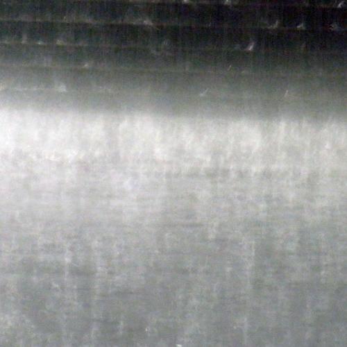 20111022雨.jpg