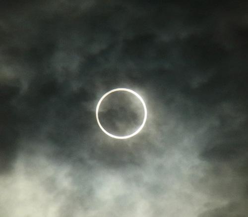 20120521金環日食R0151722.jpg