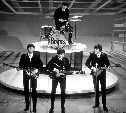 Beatlesモノ.jpg