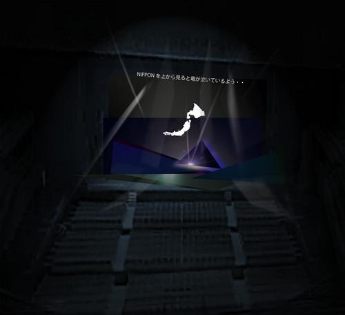 なら館NIPPONステージ.jpg