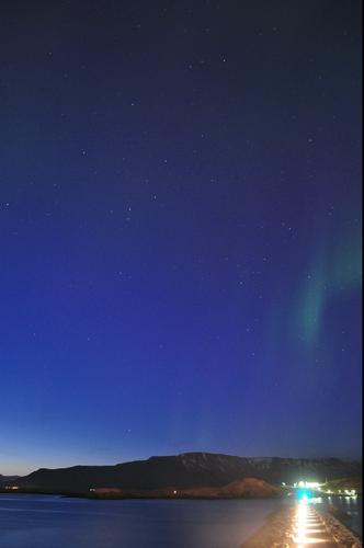 オーロラ2012-04-22 9.30.02.png