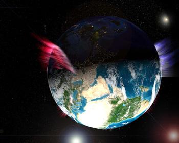オーロラアースのコピー.jpg