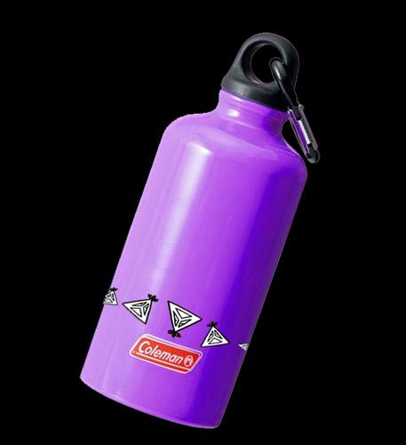 コールマン△紫.jpg