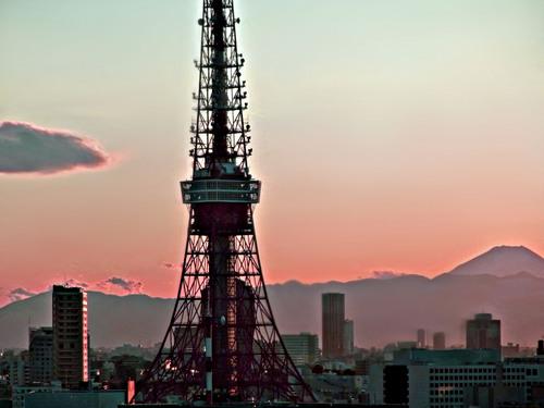 タワー富士331.jpg