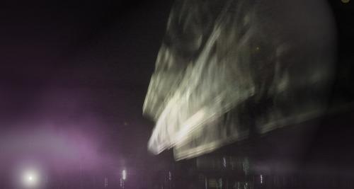 モノクロzR0117418.jpg