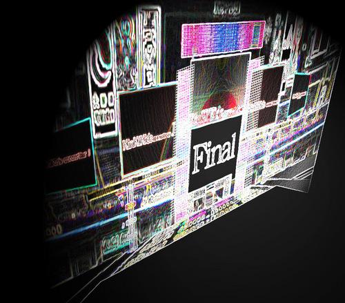 京セラドームFainl2.jpg
