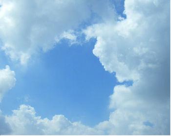 夏の雲.jpeg