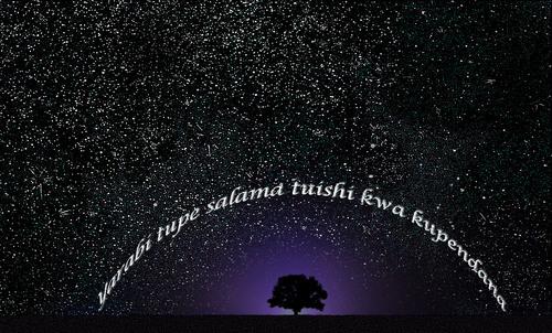 夜空大樹n.jpg
