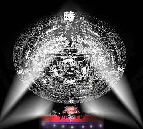大極殿曼荼羅ステージ夜.jpg