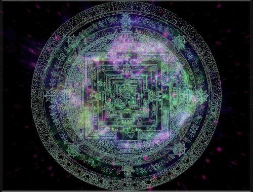 曼荼羅宇宙.jpg