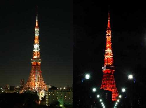 東京タワー夏冬Ver.jpg