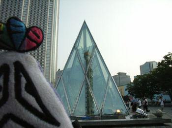 東京ドームのクリスタル2.jpg