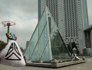 東京ドームクリスタルポイント全景.jpg