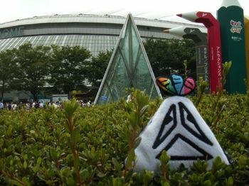 東京ドーム全景.jpg