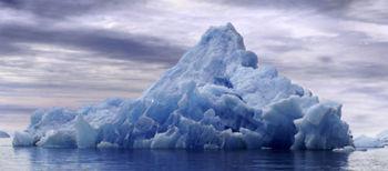 氷山2.jpeg