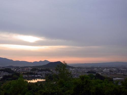 甘樫丘六甲1091.jpg