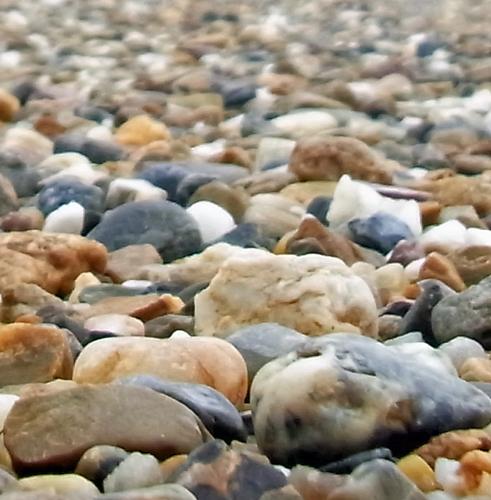 石と大極殿R0117529.jpg
