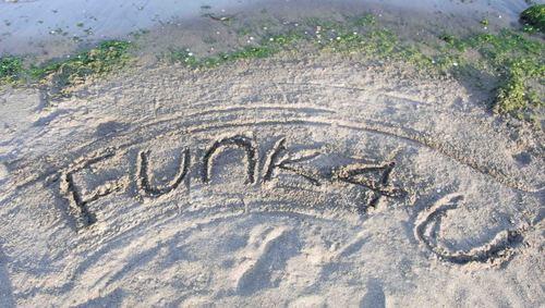 砂浜2.jpg
