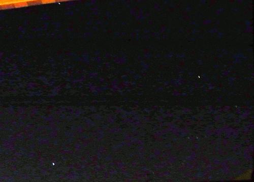 窓からの大三角形G1164.jpg