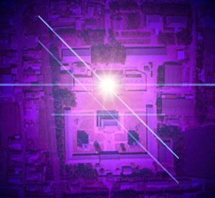 薬師寺航空写真3pl.jpg