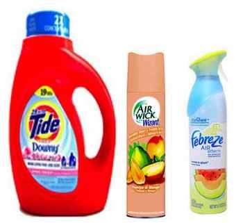 輸入洗剤1JPEG変換.jpg