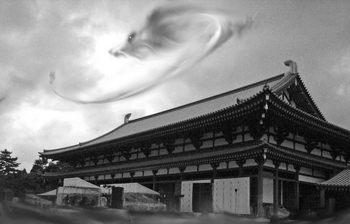 雲竜ab090710大講堂モノ5216964.jpg