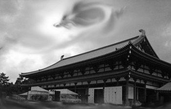 雲竜d090710大講堂モノ5216964.jpg