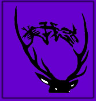 鹿角の美我空紫.jpg