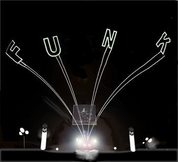 FUNKライト 1.jpg