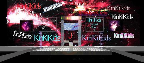 J tourtourステージKinKiロJPEG変換JPEG変換JPEG変換JPEG変換.jpg