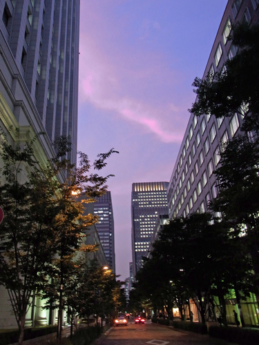 JT街R0012894(変換後).jpg