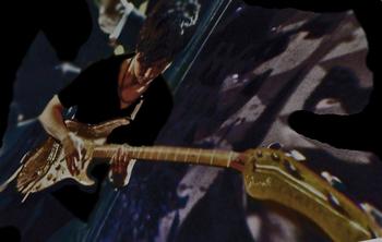 LPVオンボードギター.jpg